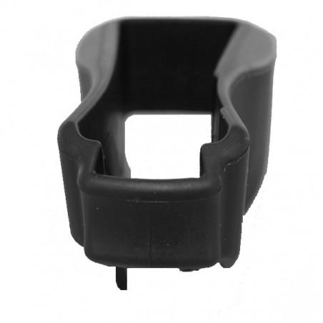 FMA Rubber NQ Grip Tac