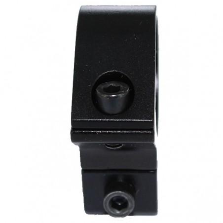 scope mount RG 25.4mm 11mm
