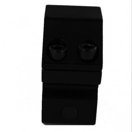 scope mount RG 25.4mm Picatinny