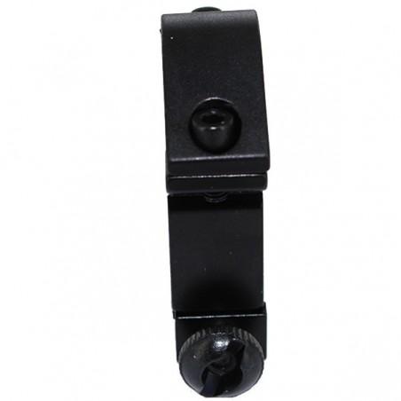 scope mount RG 30mm  Picatinny