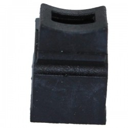 Rubber Seal, magazine, WE M9, pt. nr. 53