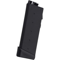 ARP9 30R Low Cap Magazine
