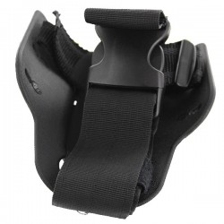 Plaque Cuisse Holster