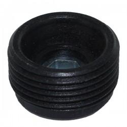 288503 Bouchon de valve C02