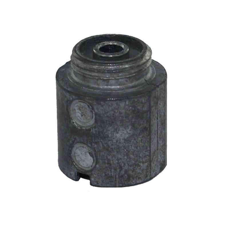 16718 P07 7-02