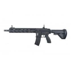 SA-H09 Carbine Replique Specna Arms