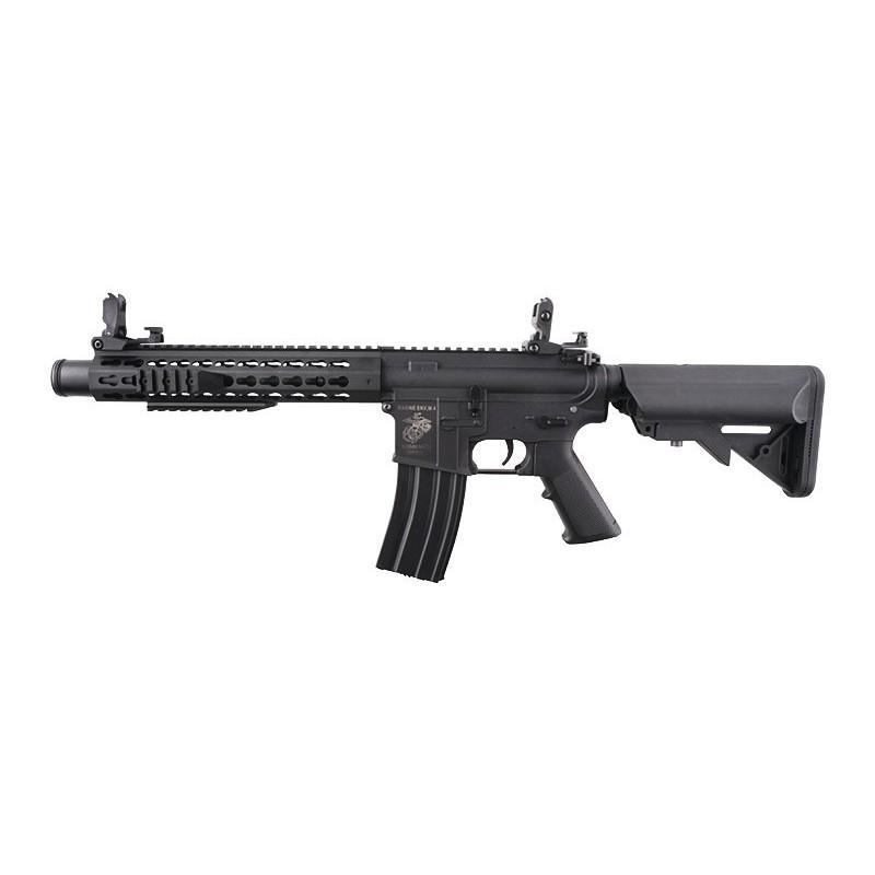SA-C07 CORE™ Carbine Replica
