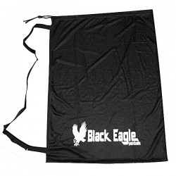 Sac à Pots Black Eagle