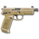 FN FNX -45 Tactical - DE