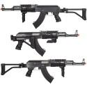 JG AK47 Tactical