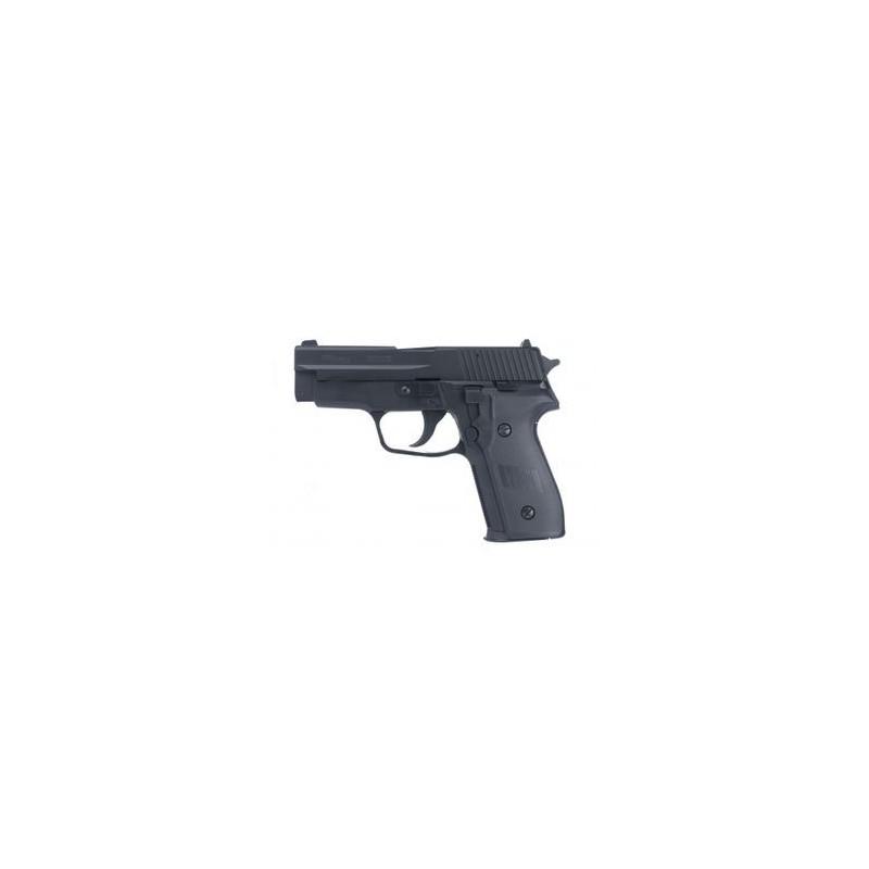Sig Sauer P226 Rail GAS Pistol
