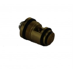 Output Valve for Marui P226, pt.nr. P226-78