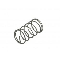 Nozzle valve spring for MARUI P226, pt.nr. P226-15
