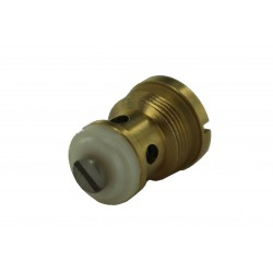 KP-18 - CO2 EX-VALVE (included 84-5)
