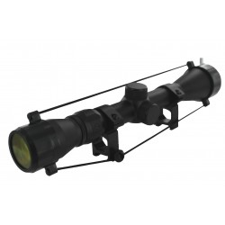 MB-01 Scope 3-9x40
