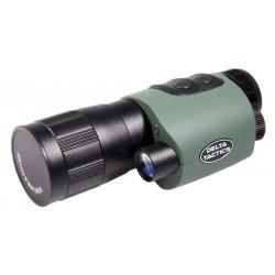 Vision Nocturne Monoculaire 4x50 GENI