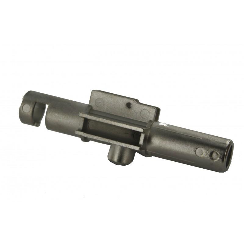 CHAMBRE HOP UP COMPLÈTE M4 M16 LONEX