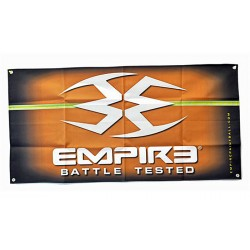 Banner BT Empire