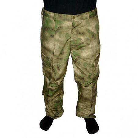 Pantalon Proper A Tac FG Taille L Black Eagle
