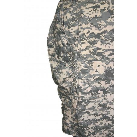 Veste camouflage Acu Taille XL Black Eagle