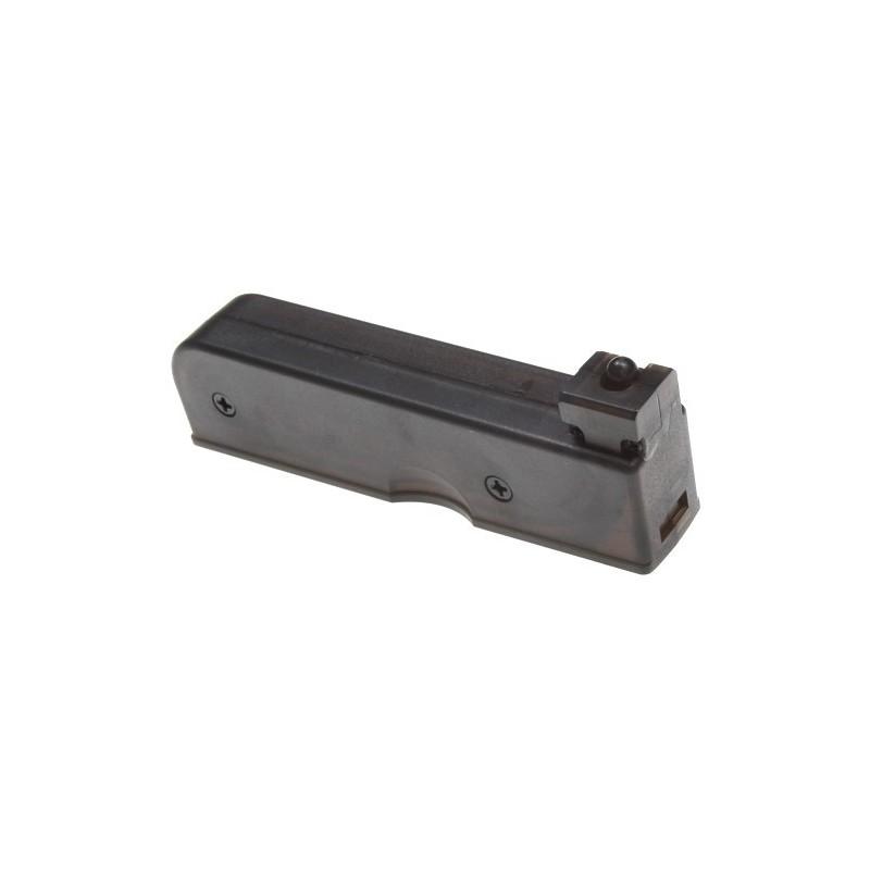 Chargeur pour VSR/BAR-10