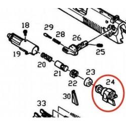 Piston pour KJW / ASG M9