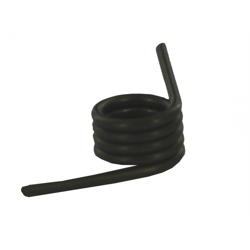 Hammer Spring for CZ75 P07 Duty