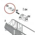 Sear Droit pour KSC / ASG MP9