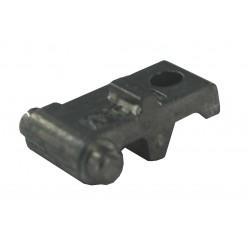 Bloque Marteau pour CZ75 P07 Duty 1-03 16720