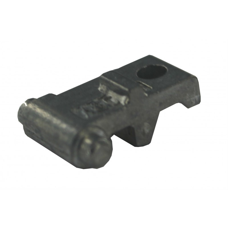 Hammer Stopper for CZ75 P07 Duty