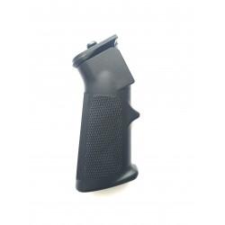 Poignée Grip pour ASG Urban Sniper