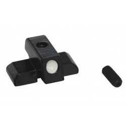 Front Sight for KJW KP-01 P226