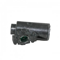 16090 Steyr M9 Valve combination