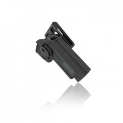 Holster  ROT360 C75D COMPACT AMOMAX