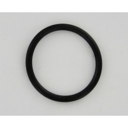 M4 M17 MAGAZINE JOINT GASKET O-RING 2
