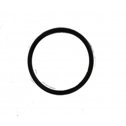 M4 M16 MAGAZINE JOINT GASKET O-RING 1