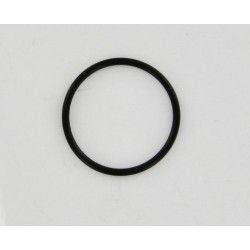 KC-02 126 MAG UPPER BODY O-RING