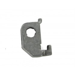 14834 Tactical Sniper Front Lock 28