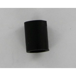 14834 Tactical Sniper Front Lock Pin 30