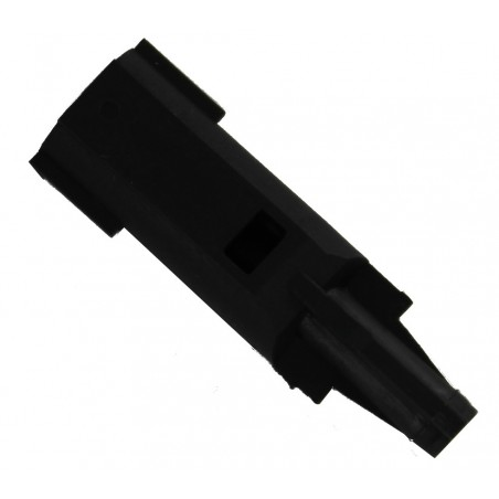 16077 G18C 22 Gas chamber cylinder
