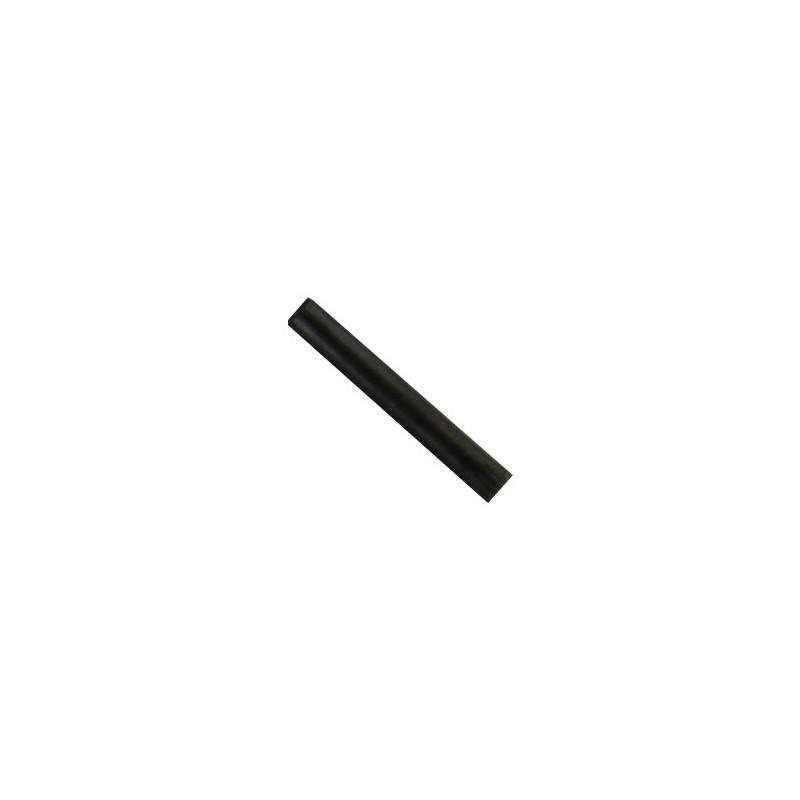 16077 G18C 26 Plunger pin