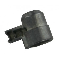 18191 DW 715 1-22 Barrel adapter