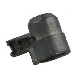 18191 DW 715 1-22 Barrel adapter