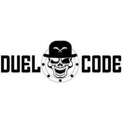 ABSOLUTE BB 0.30G 1000RDS DUEL CODE