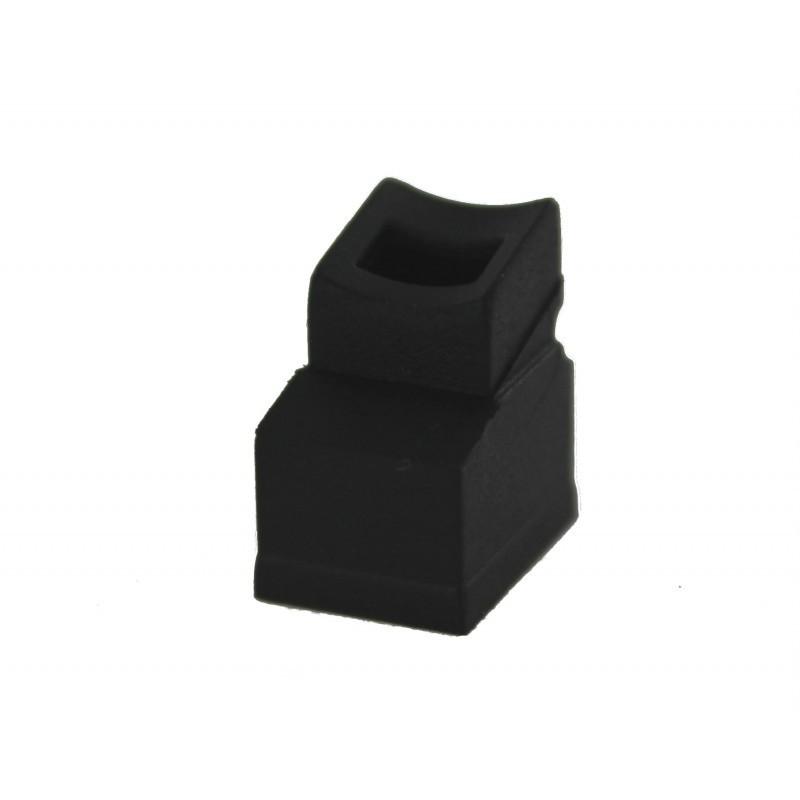 Joint Hermétique pour KJW / ASG M9