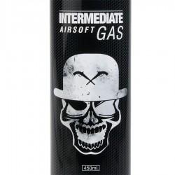 CODICE DUELLO INTERMEDIO GAS 450 ML
