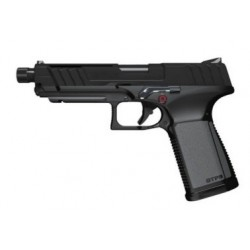 REPLIQUE DE POING GTP9