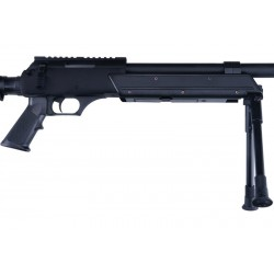 MB06B sniper WELL avec bipied