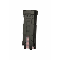 Molle Carrier Pour Airsoft .12 Swiss Arms