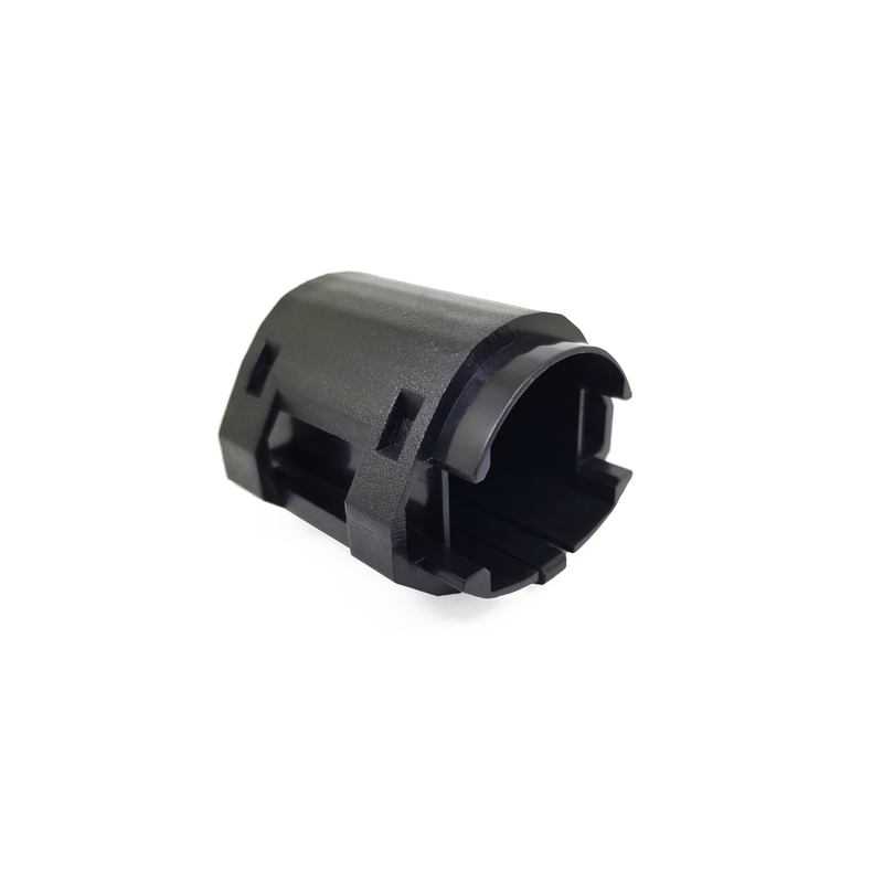 UNITE D'EXTENSION BATTERIE – G&G PDW5 & CQB